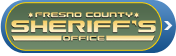 Fresno County Sheriff's Office
